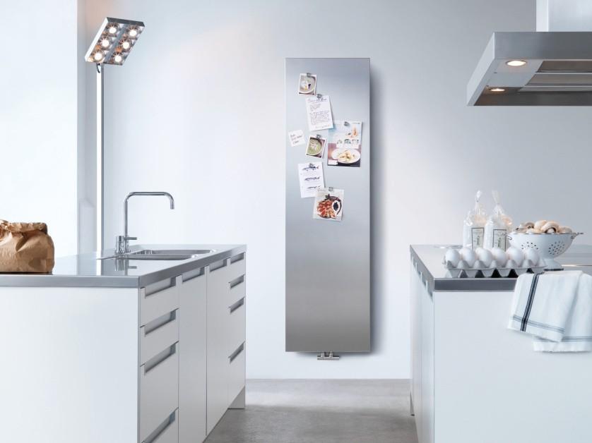 Runtal_RAD_kitchen_Office_26680