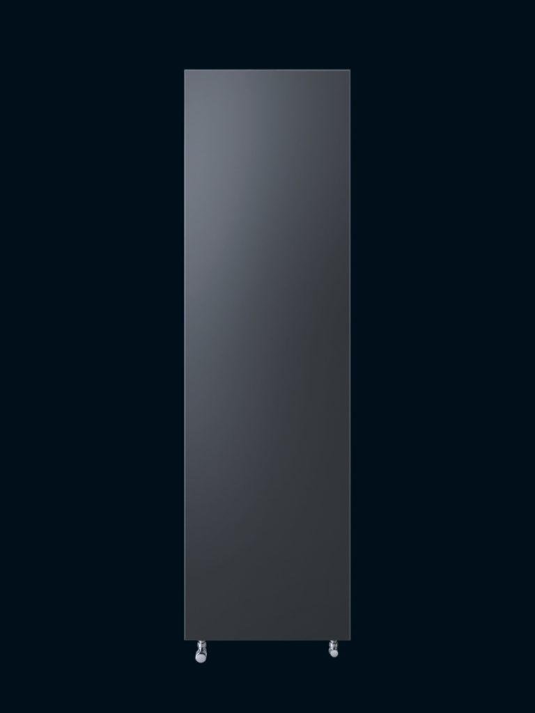 Runtal_RAD_radiator_black_Office_26707