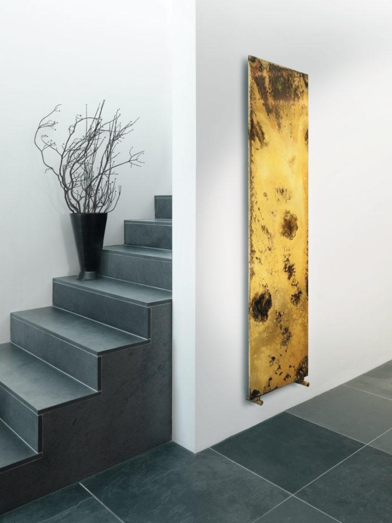Runtal_RAD_stairs_Office_26681