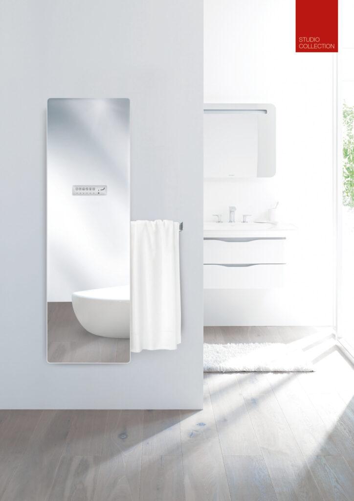 Z-StudioCollection-RAD-Deseo Verso-milieu-bathroom-001-stamped_Office_78693