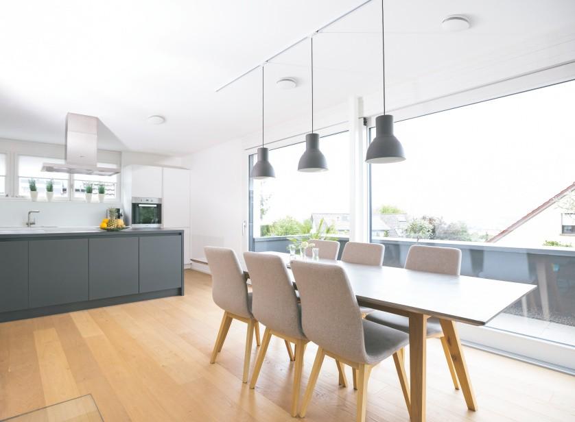 Zehnder_CSY_ComfoValveLunaE-S-kitchen-living-2_Office_76398