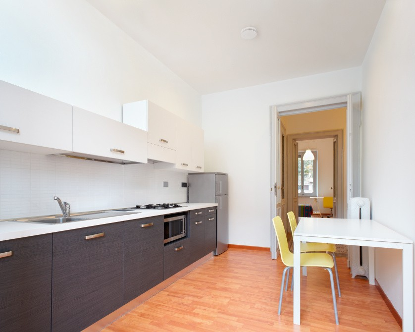 Zehnder_CSY_ComfoValveLunaE-social-kitchen_Office_76418