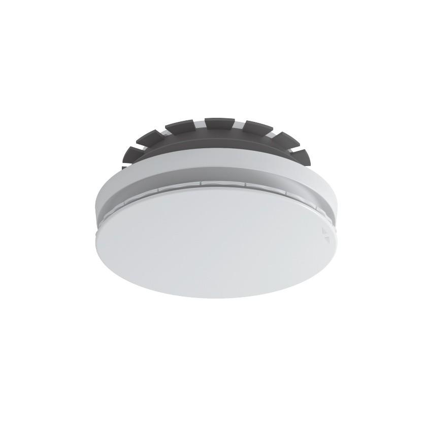 Zehnder_ComfoValve_Luna_S_clipping_2_rubber_ring_Office_76447